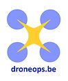 Droneops-be6.jpg