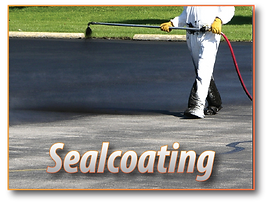 sealcoating nhDRIVEWAYS AND PARKING LOTS.... HAVERHILL,ANDOVER,NORTH ANDOVER,GEORGETOWN,ATKINSON,LAWERENCE,PLAISTOW,SOUTHERN MAINE,NEW HAMPSHIRE,NEWBURYPORT,WEST NEWBURY,
