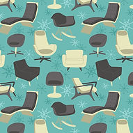 Repeating Pattern Chairs.jpg