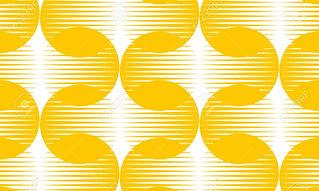 60s style pattern.jpg