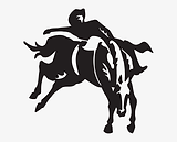 233-2337199_bareback-rider-clip-art.png