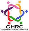 GHRC Logo.jpg
