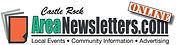 CRAreaNewsletters.jpg