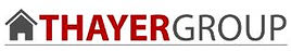 The Thayer Group.JPG