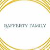 Rafferty.png
