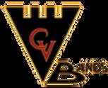 cv-band-logo.png
