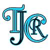 TJCR.png