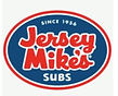 Jersey Mike's Subs.jpg