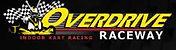 Overdrive Raceway.jpg