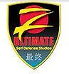 Z Ultimate Self Defense Studios.JPG