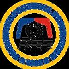 PFF Logo copy.png