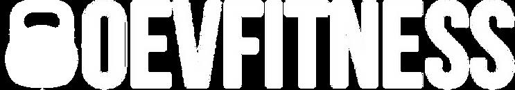 OEV-5-WHT (1) copy.png