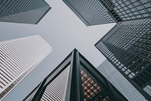 buildings-clear-sky-exterior-374023.jpg