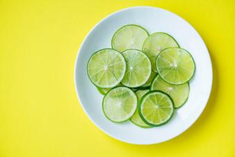 antioxidant-ball-shaped-citrus-1985140.j