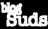 BlogSuds.png