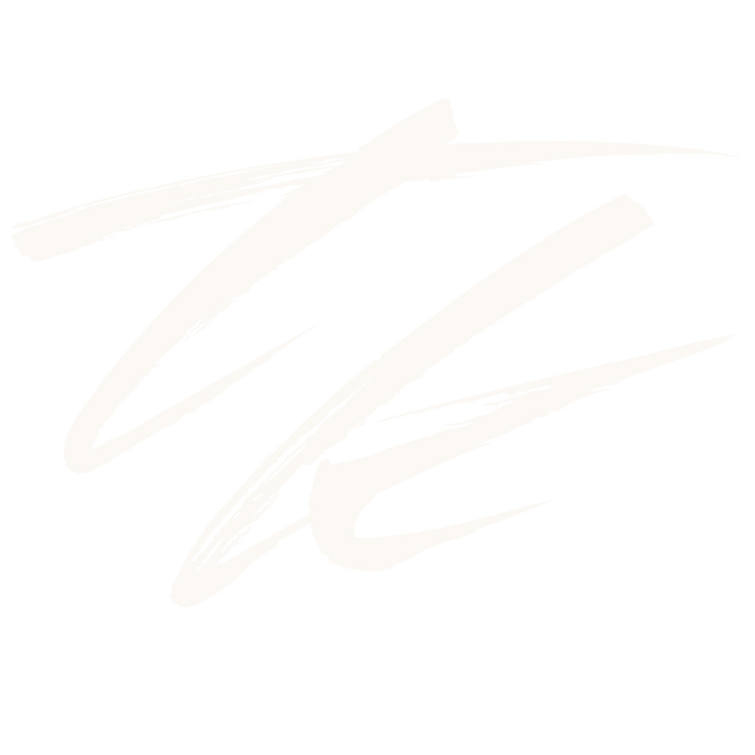 TK (1).png