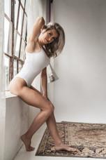 Mandy Froude2.jpg