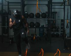Fitness-71.jpg