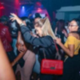1082652_0_phiesta-dancehall-vs-reggaeton