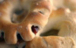 roscon-de-bocadillo-534577.jpg