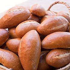 Pan Pequeño