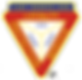 fra-logo 2.png