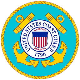 USCGseal.png