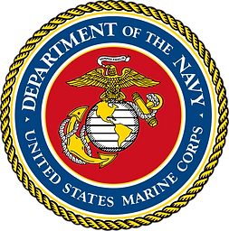 fb-mp-mc-seal-marinecorps.png