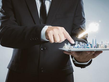 3 Key Reasons for Choosing Wireless Intercom Systems for Buildings