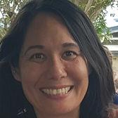 Lauren Joy Wilson face and body reading testimonial