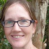 Lauren Joy Wilson body and face reading testimonial