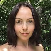 Lauren Joy Wilson emotional release bodywork and verbal therapy testimonial