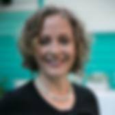 Lauren Joy Wilson massage bodywork and verbal therapy testimonial
