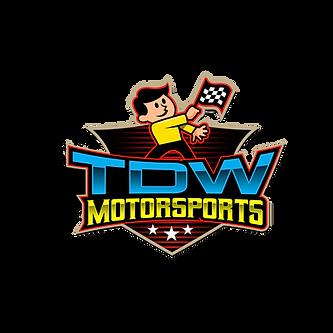TDW Motorsports_09.png