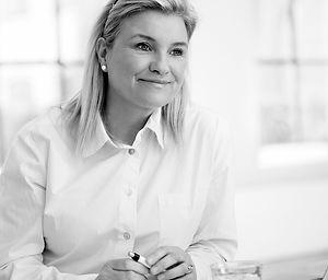 Katrine_Halvgaard.jpg
