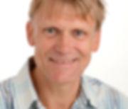 Lars Peter Andersen.JPG