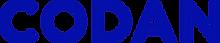 codan-logo_edited.png
