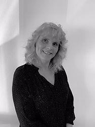 nyt profilbillede Anne Benedikte Hansen.