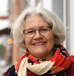 Dorte Engelund foto til hjemmesiden.jpg