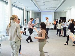 Mangelfuld kommunikation skyld i konflikter på arbejdspladsen