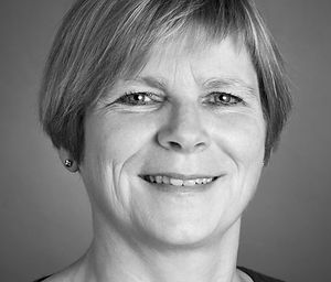 Birgit Østergaard 10x15 (1) (1).jpg