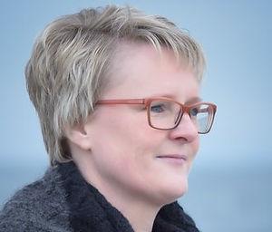 Judith Frøkiær Nielsen.JPG