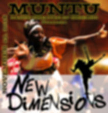 New Dimensions Concer flier 1.jpg
