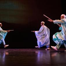 Muntu Dance Theatre