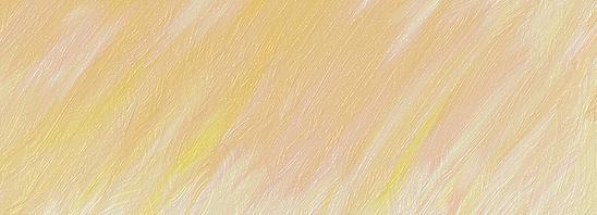 Zen Background1.png