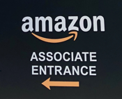 Amazon HQ2: Missed Opportunity after Missed Opportunity