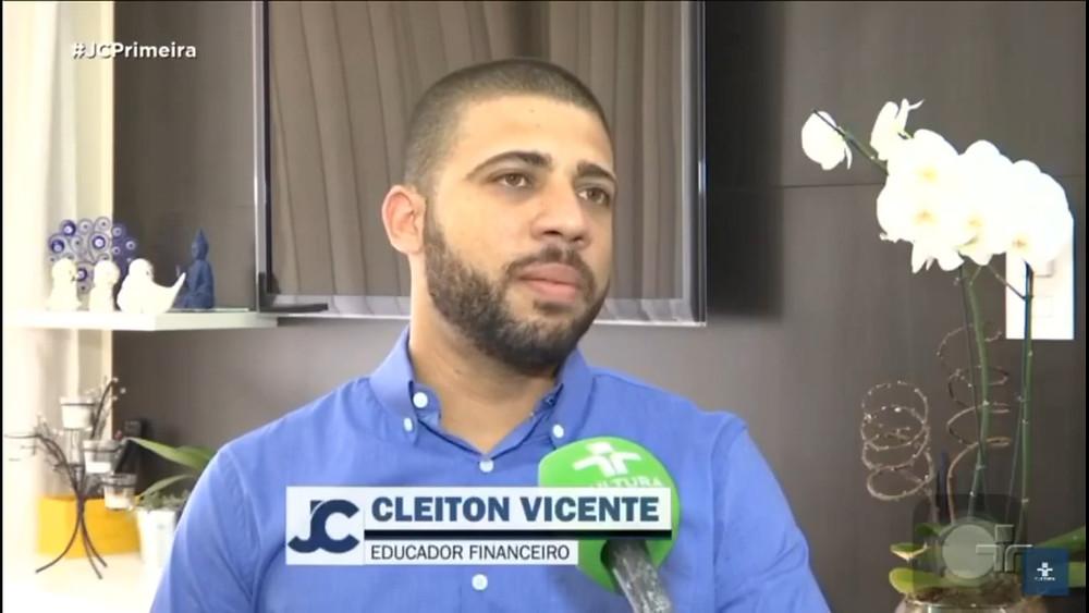 Finanças.VC no jornal da TV Cultura