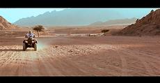Screen Shot 2021-02-07 at 1.53.42 PM.png