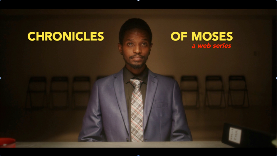 Chronicles of Moses