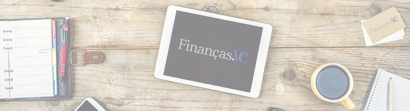 banner-tablet-cartao-logo-02-2019.jpg